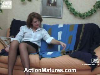 mature porno am meisten, live sex young and older ideal, heißesten older and yuong sex pics frisch