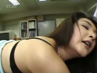 hottest japanese nice, this, check movie online