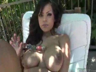 see sex in the titties part hottest, best in the kitchen nude nice, hq sex group in the club