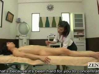 masseuse hq, hq japanese most, most bizarre