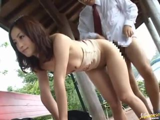 hardcore sex, check japanese, best pussy drilling fun