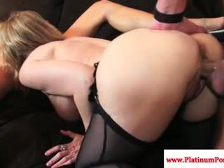 hottest blowjobs all, any matures, gyzykly milfs