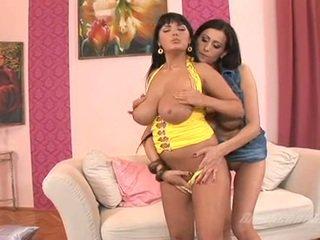 tits check, melons, online big boobs