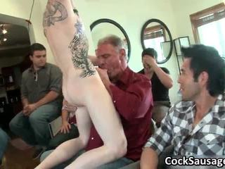 best stud best, hottest twink any, all gay blowjob