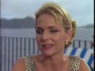 Eden 1993