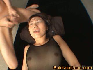 free hardcore sex, hot blowjob watch, rated cumshot