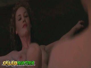 hardcore sex, bagus seks hardcore fuking gratis, gratis hardcore vids hd porno