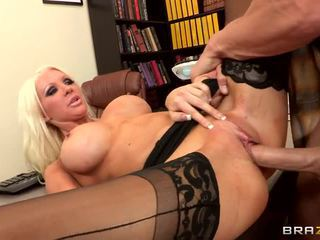 pussy fucking, big tits, sex hardcore fuking