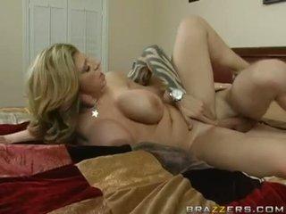 big tits, pussy, pornstars, hardcore