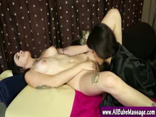 you alluring, full tightpussy any, full perfect