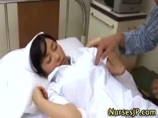 real japanese online, exotic best, nurses