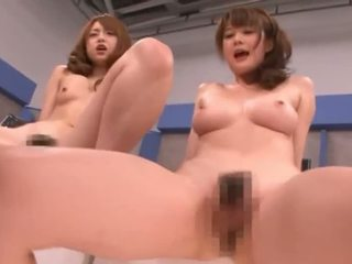 pussy teen japanese, sex asia japanese, pussi cô gái nhật bản