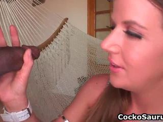 watch suck check, quality blowjob hq, african check