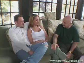 blow job, suck, orgasm