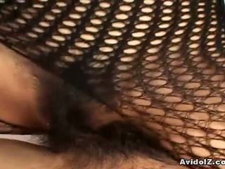 japanese real, new fishnet, all bodystocking check