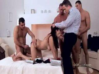 skaties hardcore sex labākais, jauks blowjobs redzēt, pārbaude liels penis visvairāk