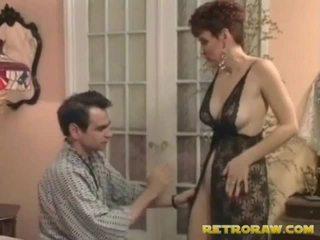 neu hardcore sex, groß blowjobs, saugen