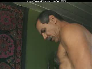 echt porno echt, groß cumshots online, homosexuell beobachten