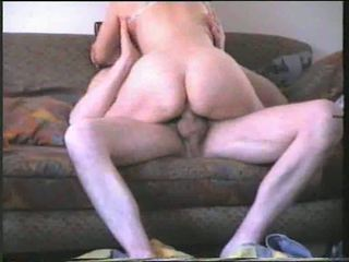 more old more, rated xxx, rated grandma most