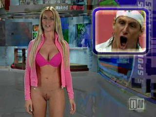 блондинки, еротика, funny/oops, любитель