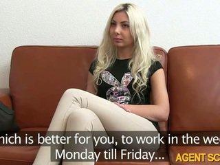 Bastos porno