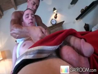 big hot, online cock more, gay all