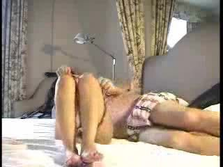online blowjobs, any cumshots you, anal