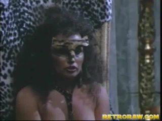 porn models, porn actress, group sex