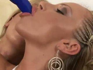 sexe lesbien voir