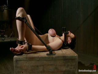 voll hardcore sex überprüfen, nenn nice ass, große schwänze