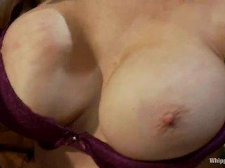 ideal fuck busty slut ideal, big tits most, any humiliation watch