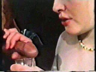 heißesten orgy (group), mehr oral frisch, jahrgang