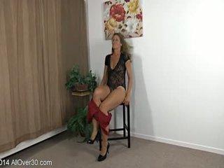 dance check, free 30 full, fun erotic real