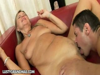 rated kissing, hottest pussy licking, ass licking