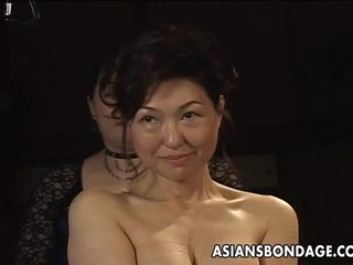 japanese, bdsm, bondage, bondage sex