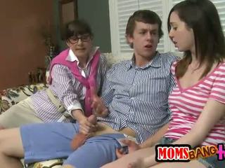 fresh group sex, shemale, fresh threesome ideal