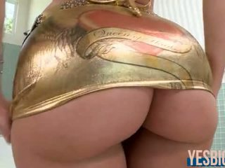 online blowjob, anal quality, see ass best
