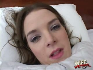 new milf sex hottest, interracial sex hottest, new wifes home movies great