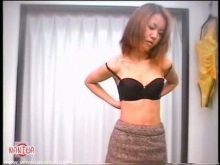 ideal voyeur, any oriental rated, see asian girls most