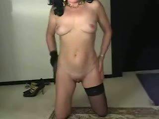 hottest striptease hot, see jerking great, hot brunettes real