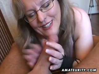 blowjobs sie, alle handjobs, amateur ideal