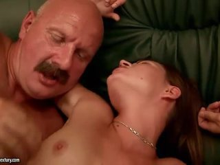 fun hardcore sex any, hottest oral sex any, suck