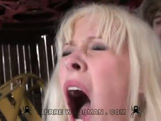 blowjob, full sex free, see anal hot