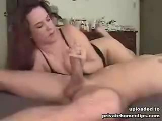 Mix Of Vids By Private Homemade Clips