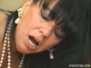 hardcore sex, πρωκτικό σεξ, buttfuck