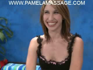 porn hot, hottest reality real, quality masseuse check