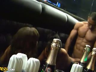 college sex parties, hard student fuck, real college sex