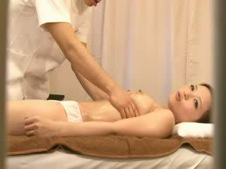 Bridal salon масаж скрит камера 2