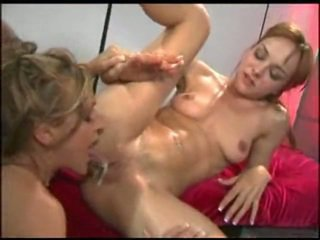 cumshot all, quality fetish rated, hardcore watch