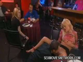 Holly wellin gets coquin